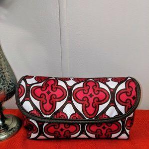Sonia Kashuk Cosmetic Bag